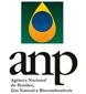 ANP-logo-pq