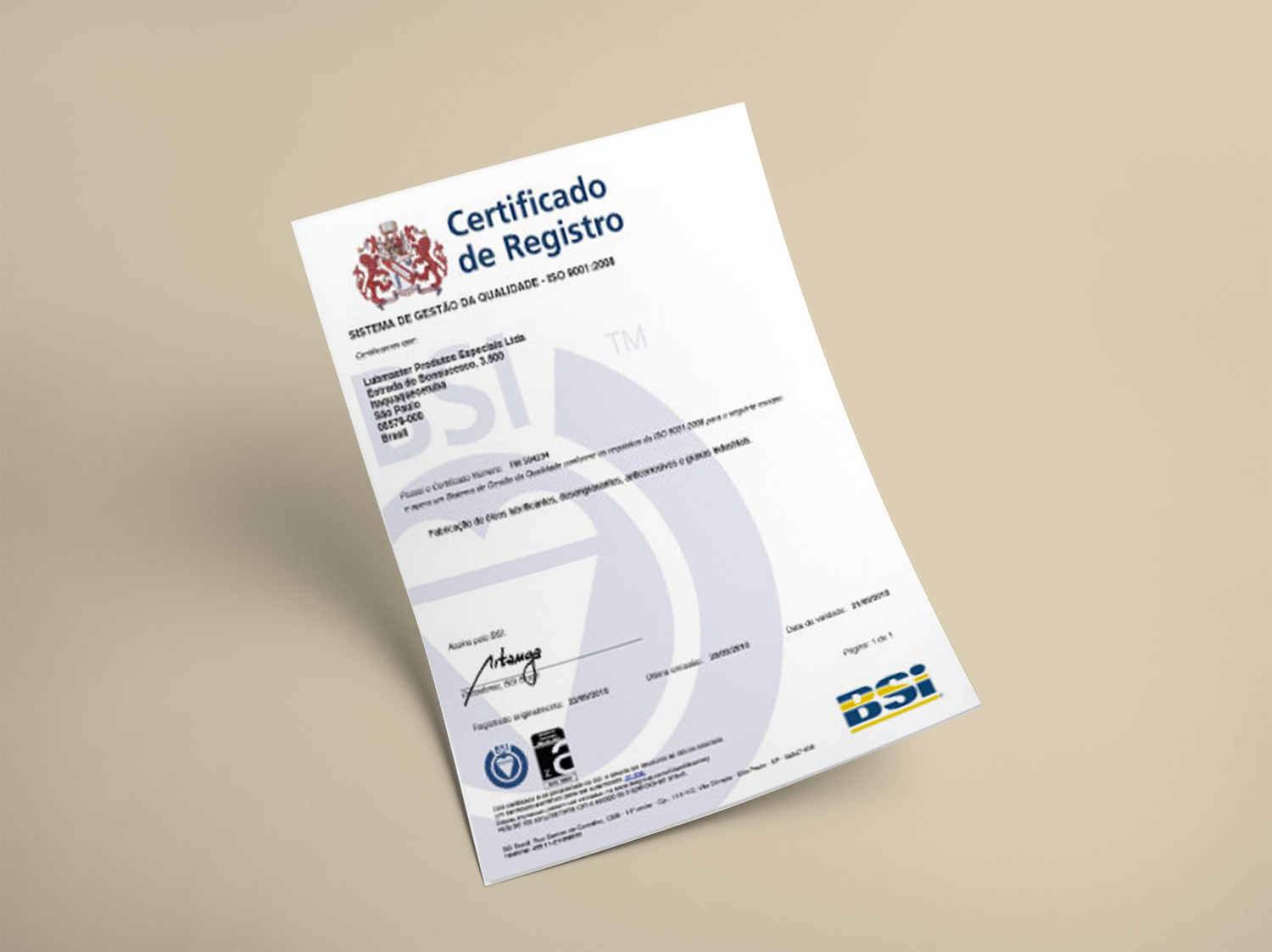 certificacao_iso_mockup