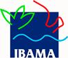 ibama-pq