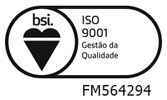 logo-certificacao-bsi-pq
