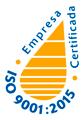 logotipo-lubmaster-lSO9001-pq