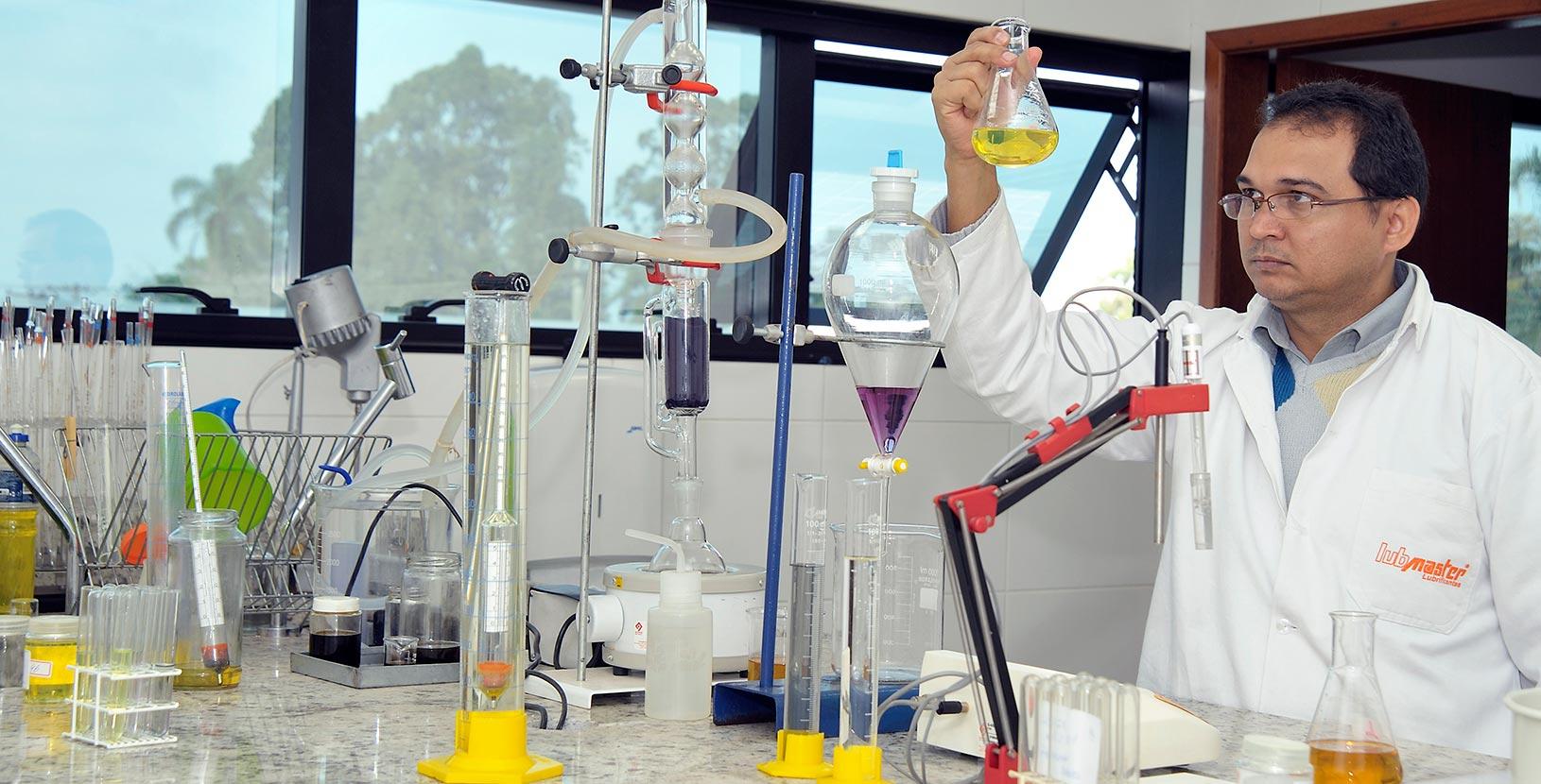 lubmaster-fabrica-laboratorio