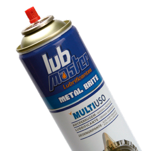 metal-brite-spray-multiuso-lubmaster
