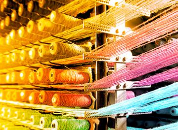 textil-pq