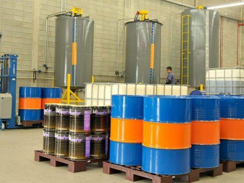 Perspectiva-e-positiva-para-o-mercado-de-oleos-lubrificantes